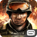 现代战争3:堕落的国度 免谷歌版