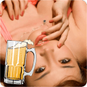 Sexy Beer Vol2