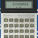 經典計算器M2