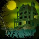 闹鬼的房子游戏