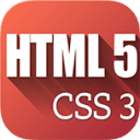 Learn HTML5 & CSS3