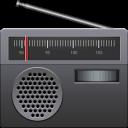 Spirit收音机