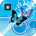 Photo Editor for FREE