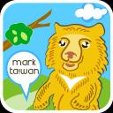 Mark Taiwan臺灣