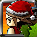 魔界忍者2 (圣诞版)