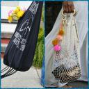 DIY Bag Ideas