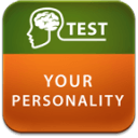 人格特征测试