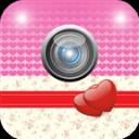Beauty Plus Photo Studio