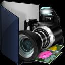 Photo Editor Plus