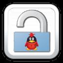QQ应用锁