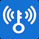 WiFi Key