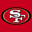San Francisco 49ers News