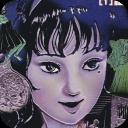 日本恐怖漫畫精選