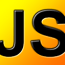 JavaScript Test
