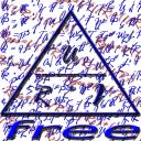 EA free Alternating current