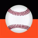 San Francisco Baseball