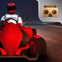 Go Karts VR - Google Cardboard