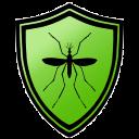 防蚊子 - 超声波