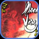 Phong Van Truyen Ky - Vo Lam