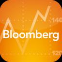 Bloomberg全球股市行情