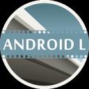 Android的用戶界面Ł圖標包