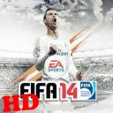 Fifa 2014- Da Bong 2014