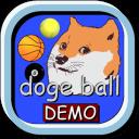 Doge Ball Demo