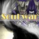 soulwar