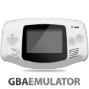 GameBoy advance emulator-GBA