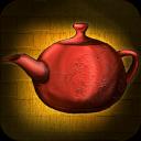 脱出ゲーム: 謎めく茶会