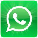 Whatsapp HD Wallpaper App