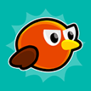 Bird Chase - Bird On the Run