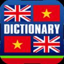 搜寻与学习英语单词
