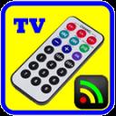 摇控器电视SIM卡