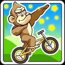 瘋狂小輪自行車2