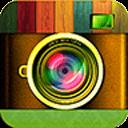 Camera+ 7/24 Hdr Photo Fx
