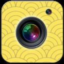 Candy Camera Selfie Selfies