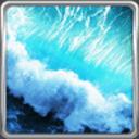 海洋 动态壁纸