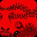 格林城堡大探险-宝软3D主题