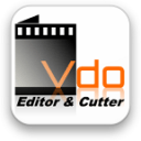 Video editor and cutter