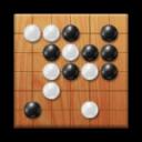 五子棋必胜技巧