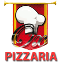 Ox Pizzaria