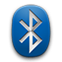 Bluetooth Share2.3.5 夏新定制版