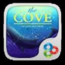 The Cove GO Launcher Theme