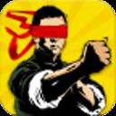 武术视频学习