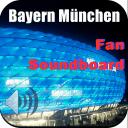 Bayern Munich Supporter Fan App