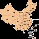 中国地理常识-行政区