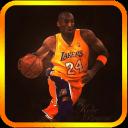 NBA全明星壁紙