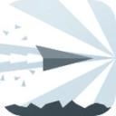 超速纸飞机