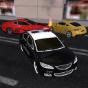 警匪模拟3D